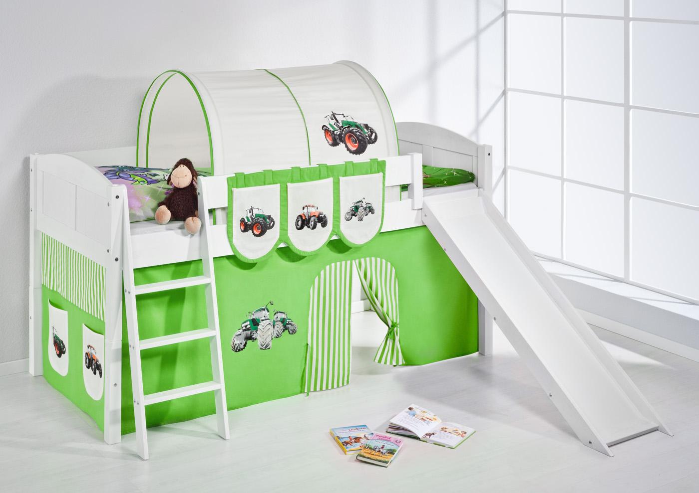 Etagenbett Kinder Rutsche : Kinder stockbett lutz etagenbett ikea bezaubernd hochbett