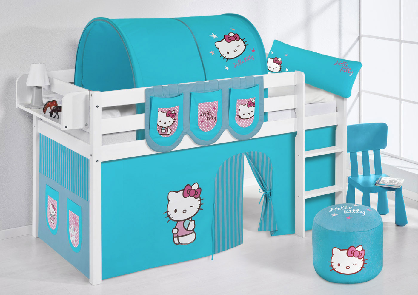 kinder spielbett great medium size of ideenkinder. Black Bedroom Furniture Sets. Home Design Ideas